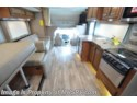 2017 Holiday Rambler Vesta 31U Class C RV for Sale at MHSRV W/2 Slides - New Class C For Sale by Motor Home Specialist in Alvarado, Texas