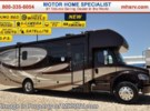 2017 Dynamax Corp Force HD 35DS Super C RV for Sale W/King Bed