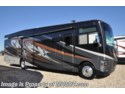 New 2017 Thor Motor Coach Outlaw Residence Edition 38RE Bath & 1/2 Coach for Sale at MHSRV.com available in Alvarado, Texas