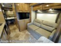 2017 Thor Motor Coach Four Winds Siesta Sprinter 24SR Diesel Sprinter RV for Sale @ MHSRV W/Dsl Gen - New Class C For Sale by Motor Home Specialist in Alvarado, Texas
