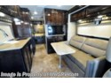 2017 Thor Motor Coach Chateau Citation Sprinter 24SR Diesel RV for Sale at MHSRV.com W/FBP - New Class C For Sale by Motor Home Specialist in Alvarado, Texas