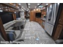 2017 Fleetwood Discovery LXE 40G Bunk Model RV for Sale at MHSRV W/380HP - New Diesel Pusher For Sale by Motor Home Specialist in Alvarado, Texas