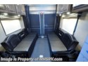 2017 Thor Motor Coach Outlaw 29H Toy Hauler Class C RV for Sale W/2nd A/C - New Class C For Sale by Motor Home Specialist in Alvarado, Texas