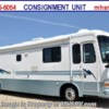 Used 1996 Newmar Dutch Star W/Slide (3757) Used RV For Sale For Sale by Motor Home Specialist available in Alvarado, Texas