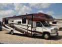 New 2017 Coachmen Leprechaun 319MB RV for Sale at MHSRV W/2 Recliners & 15K A/C available in Alvarado, Texas