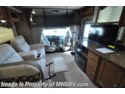 2017 Coachmen Leprechaun 319MB RV for Sale at MHSRV W/2 Recliners & 15K A/C - New Class C For Sale by Motor Home Specialist in Alvarado, Texas