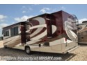 2017 Leprechaun 319MB RV for Sale at MHSRV W/2 Recliners & 15K A/C by Coachmen from Motor Home Specialist in Alvarado, Texas