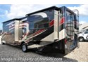 2017 Concord 300TS Coach  for Sale at Motor Home Specialist by Coachmen from Motor Home Specialist in Alvarado, Texas