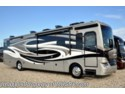 New 2017 Fleetwood Pace Arrow LXE 38K Bath & 1/2 Diesel RV for Sale With King Bed available in Alvarado, Texas