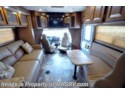2016 Coachmen Concord 240RB W/Slide - Used Class C For Sale by Motor Home Specialist in Alvarado, Texas