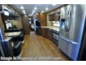 2017 Coachmen Mirada Select 37SB RV for Sale at MHSRV W/King Bed & 2 A/Cs - New Class A For Sale by Motor Home Specialist in Alvarado, Texas