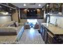 2017 Thor Motor Coach Four Winds Super C 35SM Super C RV for Sale at MHSRV.com W/Cabover TV - New Class C For Sale by Motor Home Specialist in Alvarado, Texas