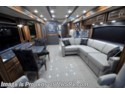2017 Holiday Rambler Endeavor 40E Bath & 1/2 Coach for Sale W/King Bed & Sat - New Diesel Pusher For Sale by Motor Home Specialist in Alvarado, Texas