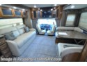 2017 Coachmen Concord 300TS Class C RV for Sale at MHSRV.com W/Jacks - New Class C For Sale by Motor Home Specialist in Alvarado, Texas