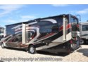 2017 Concord 300TS Class C RV for Sale at MHSRV.com W/Jacks by Coachmen from Motor Home Specialist in Alvarado, Texas