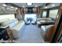 2017 Coachmen Concord 300TS RV for Sale at MHSRV.com Sat, Rims, Jacks - New Class C For Sale by Motor Home Specialist in Alvarado, Texas