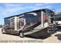 2017 Concord 300TS RV for Sale at MHSRV.com Sat, Rims, Jacks by Coachmen from Motor Home Specialist in Alvarado, Texas