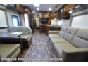 2017 Coachmen Pursuit 33BHP Bunk Model RV for Sale at MHSRV W/5.5 Gen - New Class A For Sale by Motor Home Specialist in Alvarado, Texas