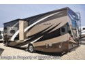2017 Pursuit 33BHP Bunk Model RV for Sale at MHSRV W/5.5 Gen by Coachmen from Motor Home Specialist in Alvarado, Texas