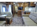 2017 Coachmen Pursuit 33BHP Bunk House RV for Sale at MHSRV W/2 15K A/Cs - New Class A For Sale by Motor Home Specialist in Alvarado, Texas