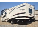 2017 Pursuit 33BHP Bunk House RV for Sale at MHSRV W/2 15K A/Cs by Coachmen from Motor Home Specialist in Alvarado, Texas
