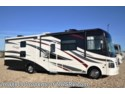 New 2017 Coachmen Pursuit 33BHP Bunk House RV for Sale at MHSRV W/Ext TV available in Alvarado, Texas