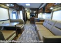 2017 Coachmen Pursuit 33BHP Bunk House RV for Sale at MHSRV W/Ext TV - New Class A For Sale by Motor Home Specialist in Alvarado, Texas