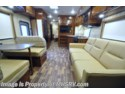 2017 Coachmen Pursuit 33BHP Bunk Model RV for Sale at MHSRV.com W/2 A/Cs - New Class A For Sale by Motor Home Specialist in Alvarado, Texas