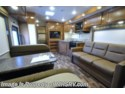2017 Coachmen Pursuit 33BHP Bunk House RV for Sale at MHSRV.com W/Jacks - New Class A For Sale by Motor Home Specialist in Alvarado, Texas