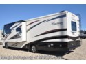 2017 Pursuit 33BHP Bunk House RV for Sale at MHSRV.com W/Jacks by Coachmen from Motor Home Specialist in Alvarado, Texas