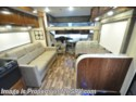 2017 Coachmen Pursuit 33BHP Bunk Model RV for Sale at MHSRV W/5.5KW Gen - New Class A For Sale by Motor Home Specialist in Alvarado, Texas
