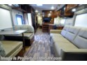 2017 Coachmen Pursuit 33BHP Bunk House RV for Sale at MHSRV W/2 15K A/C - New Class A For Sale by Motor Home Specialist in Alvarado, Texas