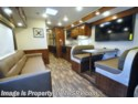 2017 Coachmen Pursuit 31SBP RV for Sale at MHSRV WJacks & King Bed - New Class A For Sale by Motor Home Specialist in Alvarado, Texas