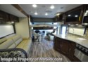 2017 Coachmen Mirada 35BH Bath & 1/2 Bunk House RV for Sale at MHSRV - New Class A For Sale by Motor Home Specialist in Alvarado, Texas