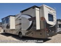 2018 Mirada 35KB RV for Sale at MHSRV.com W/15K A/Cs, King by Coachmen from Motor Home Specialist in Alvarado, Texas
