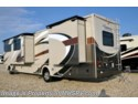 2018 Mirada 35KB RV for Sale at MHSRV.com W/Ext TV, 15K A/Cs by Coachmen from Motor Home Specialist in Alvarado, Texas