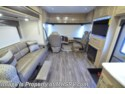 2017 Coachmen Mirada Select 37TB Bunk Model 2 Bath RV for Sale W/King Bed - New Class A For Sale by Motor Home Specialist in Alvarado, Texas