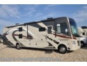 New 2017 Coachmen Mirada 35BH Bunk and Bath & 1/2 RV for Sale at MHSRV available in Alvarado, Texas