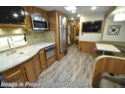 2017 Coachmen Mirada 35BH Bunk and Bath & 1/2 RV for Sale at MHSRV - New Class A For Sale by Motor Home Specialist in Alvarado, Texas