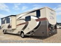2017 Mirada 35BH Bunk and Bath & 1/2 RV for Sale at MHSRV by Coachmen from Motor Home Specialist in Alvarado, Texas