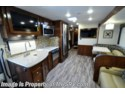 2017 Coachmen Mirada 35BH Bunk and Bath & 1/2 RV for Sale at MHSRV.com - New Class A For Sale by Motor Home Specialist in Alvarado, Texas
