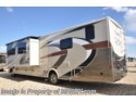 2017 Mirada 35BH Bunk and Bath & 1/2 RV for Sale at MHSRV.com by Coachmen from Motor Home Specialist in Alvarado, Texas