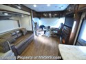 2017 Coachmen Mirada Select 37TB 2 Baths Bunk Model W/King Bed RV for Sale - New Class A For Sale by Motor Home Specialist in Alvarado, Texas