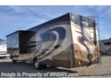 2017 Mirada Select 37TB 2 Baths Bunk Model W/King Bed RV for Sale by Coachmen from Motor Home Specialist in Alvarado, Texas