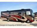 New 2018 Coachmen Mirada 35BH Bath & 1/2 Bunk House RV for Sale at MHSRV available in Alvarado, Texas