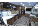 2018 Coachmen Mirada 35BH Bath & 1/2 Bunk House RV for Sale at MHSRV - New Class A For Sale by Motor Home Specialist in Alvarado, Texas
