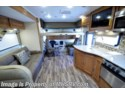 2018 Coachmen Mirada 35BH Bunk Model Bath & 1/2 RV for Sale at MHSRV - New Class A For Sale by Motor Home Specialist in Alvarado, Texas