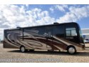 New 2017 Coachmen Mirada Select 37TB Bunk House W/King Bed, 2 Full Baths available in Alvarado, Texas