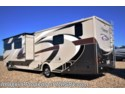 2017 Mirada 35BH Bath & 1/2 Bunk Model RV for Sale @ MHSRV by Coachmen from Motor Home Specialist in Alvarado, Texas