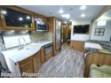 2018 Coachmen Mirada 35BH Bath & 1/2 Bunk House RV for Sale @ MHSRV - New Class A For Sale by Motor Home Specialist in Alvarado, Texas